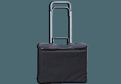 TROLLEY SECURITY BAG (Ithaca)