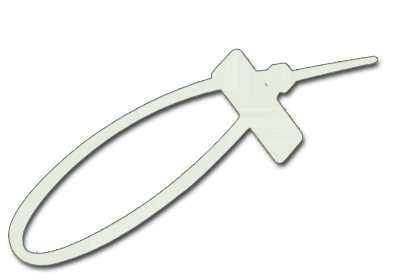 IDENTIFICATION CABLE TIES
