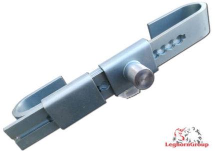 locking system truck doors cargo door lock