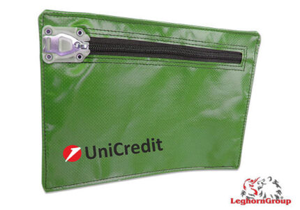 night deposit security bag madrid