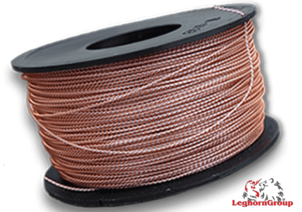 nylon copper sealing wire