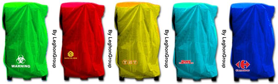 pallet bag art bologna colours customizations
