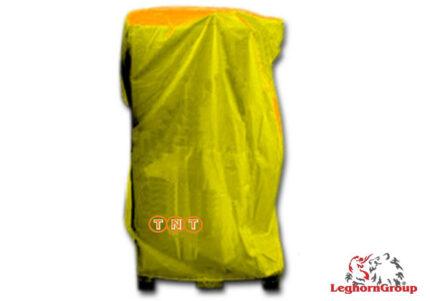 pallet covers bologna palletbag