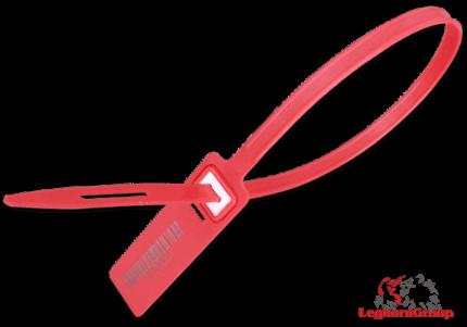 pull tight plastic seal hectorseal lt 7.5×510 mm