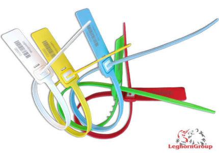 pull tight plastic seal metal locking hectorseal lt