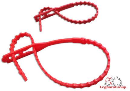 reusable plastic fasteners rattenstaart