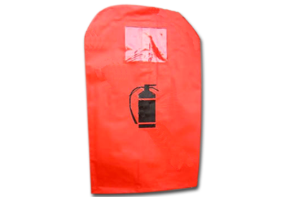 FIRE EXTINGUISHER COVER (Trento)