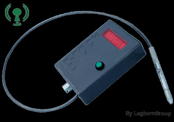 Electronic Seal E Lock Standard