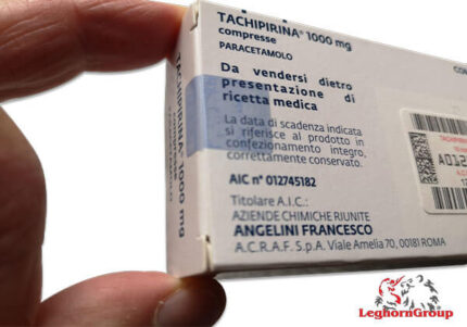 void labels for pharmaceuticals cartons